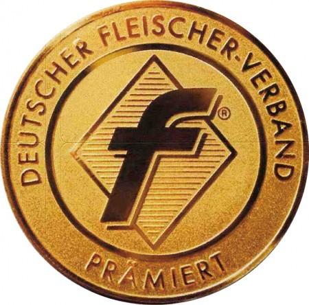 無添加 自然熟成生ハム プロシュートプレミアム5.43kg ドイツ国際コンテスト金メダル受賞