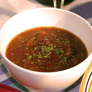 無添加 トマトスープ Sopa de tomato
